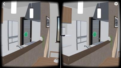 A's 3D Playerのスクリーンショット8