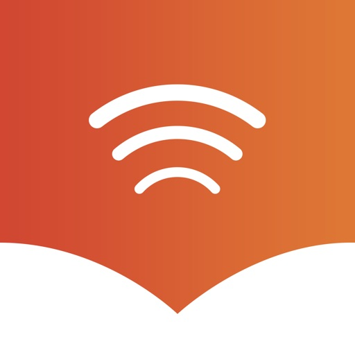 Audiobooks HQ - audio books