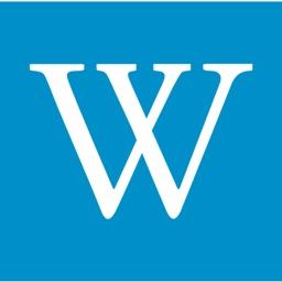 Nearest Wiki