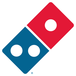 ‎Domino's Pizza USA