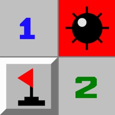 Activities of Minesweeper Play