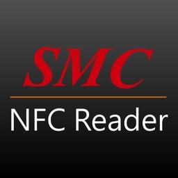 Pocket Reader