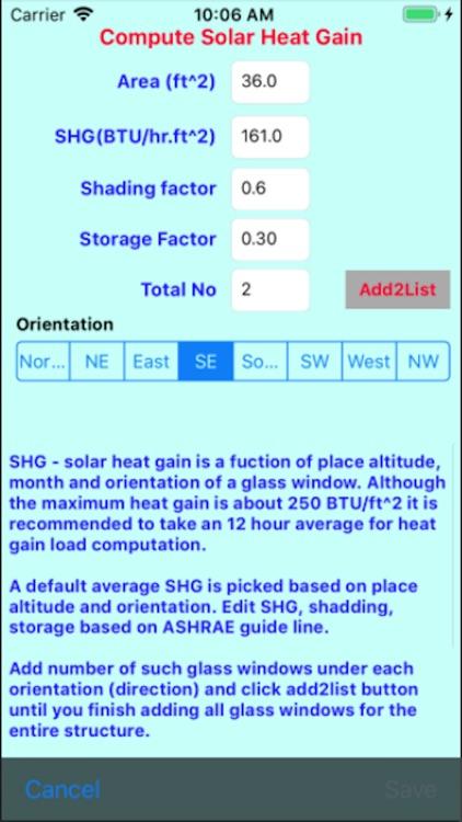 Energy Cycles screenshot-9