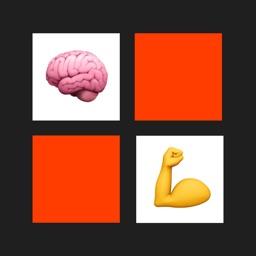 Memory - brain training