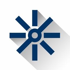 Plantronics Hub™ on the App Store
