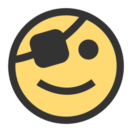 Sticker Emoji's download
