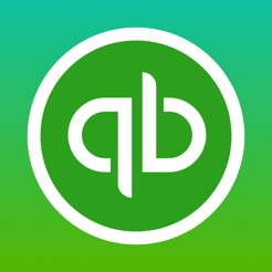 QuickBooks Self-Employed on the App Store