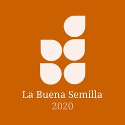 La Buena Semilla 2020