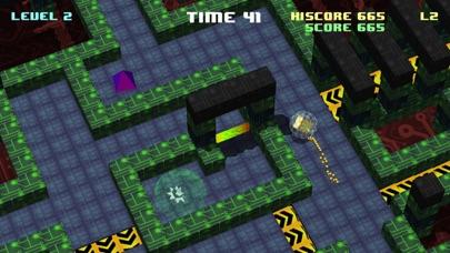 Qubit Maze screenshot 3