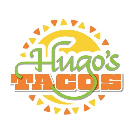 Hugo's Tacos icon