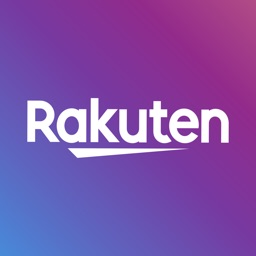 Rakuten Ebates: Earn Cash Back