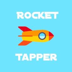 Activities of Rocket Tap