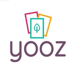 YoozMobile