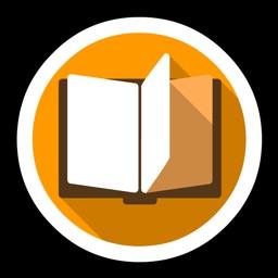Padhai Karne ke Achuk Upay- Improve Learning Tips by Santosh