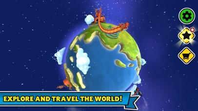 Thomas & Friends: Adventures! screenshot 4