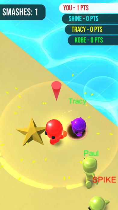Smash Rumble screenshot 3