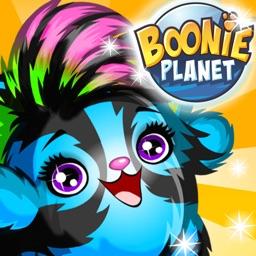 BooniePlanet