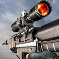 Codes for Sniper 3D: Gun Shooting Games Hack