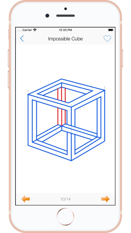 Draw 3D - Full Version screenshot-9