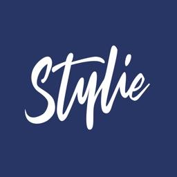 Stylie App