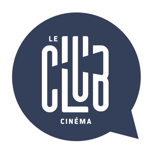 cinema le club fougeres