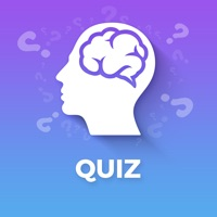 Codes for General Knowledge Quiz Game Hack