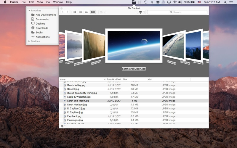 File Cabinet Pro DMG Cracked for Mac Free Download