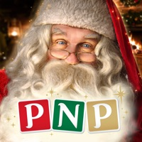 Codes for PNP – Portable North Pole™ Hack