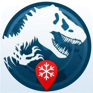 Jurassic World Alive Tips, Tricks, Cheats