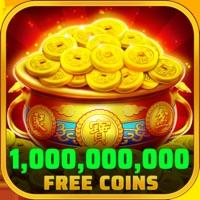 Codes for Cash Fever Slots™-Vegas Casino Hack