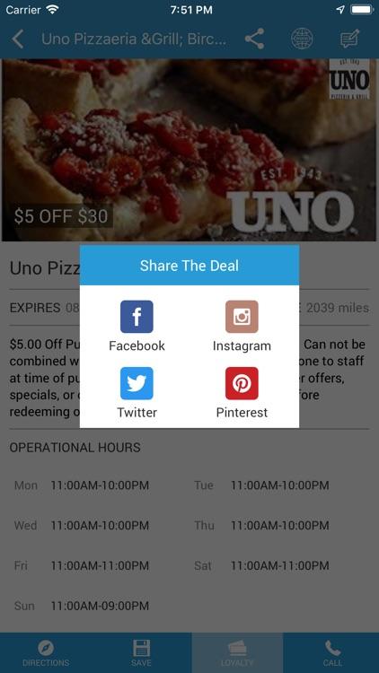 Mobileteer Rewards screenshot-5