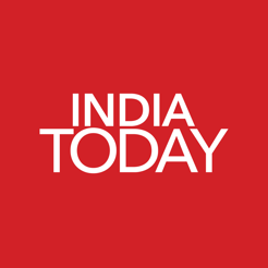India Today Tv English News On The