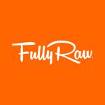 FullyRaw by Kristina