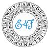 E4F字根字首字典
