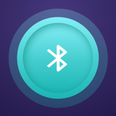 Bluetooth BLE Finder