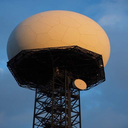 Radar Analysis Toolbox