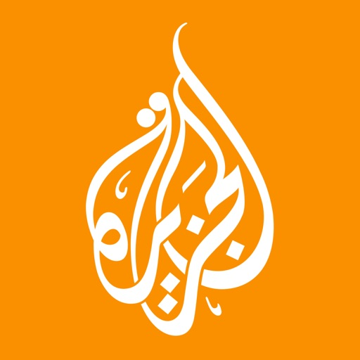 Al Jazeera English iOS App