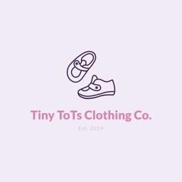 Tiny ToTs Clothing Co.