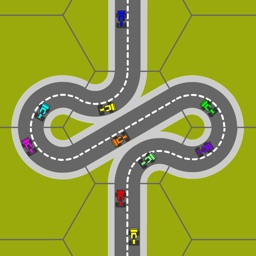 Puzzle Cars 4