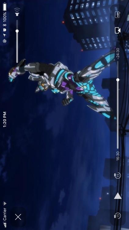 FLIXER - ฟลิกเซอร์ screenshot-4