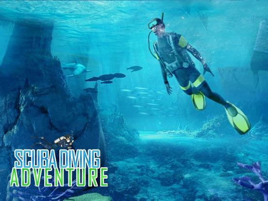 Raft Survival 3D : Ocean Games screenshot 6