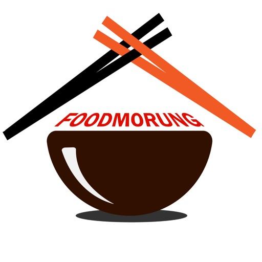 FOMO Restaurant App
