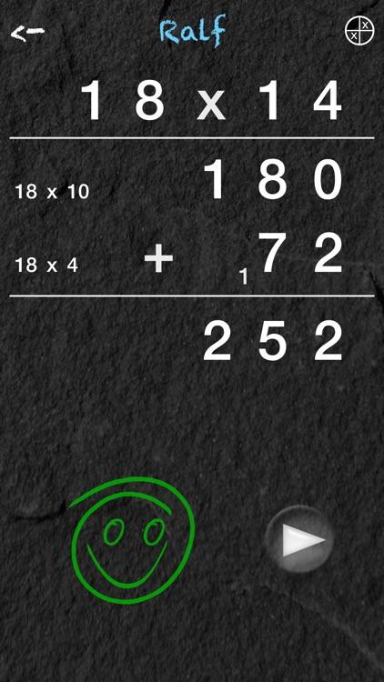 Multiply Me 1x1 screenshot-8