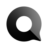 Yandex.Chats Team