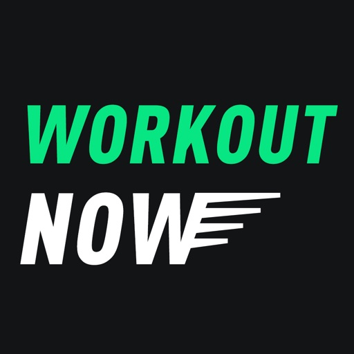 Workout NOW 2019