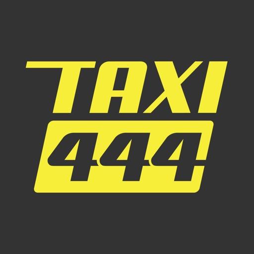 Taxi 444 AG, Zürich