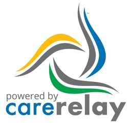 CareRelay Family Caregiver Hub