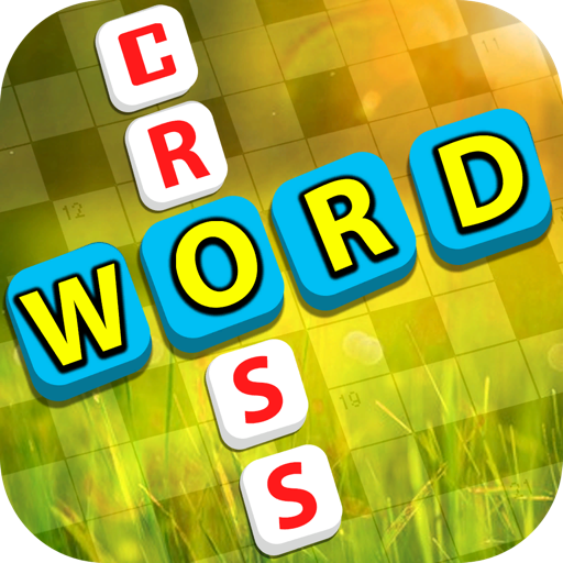 Crossword Search Quest