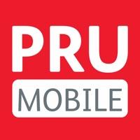 PRUmobile