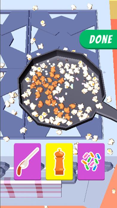 PopcornMakersPRO screenshot 3